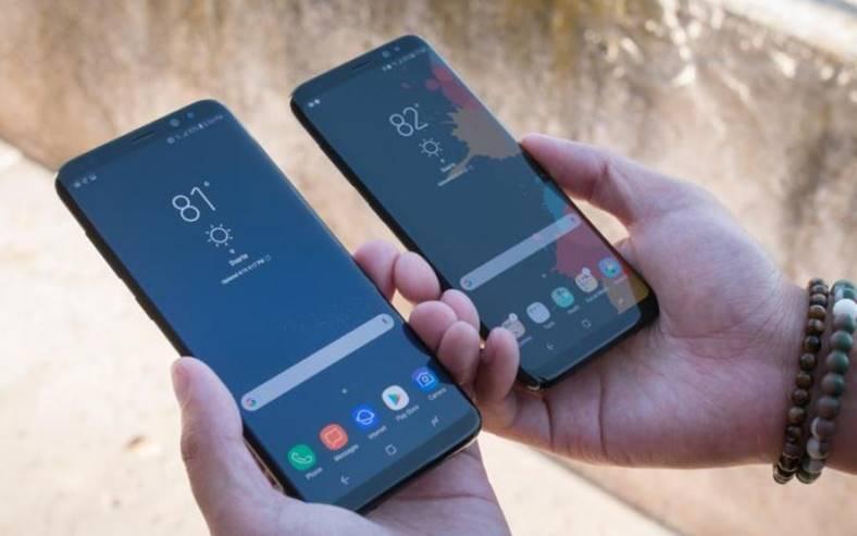 samsung acuzata reduce performante telefoane