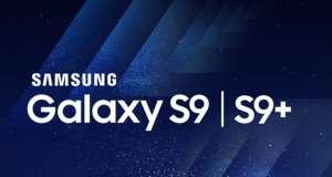 samsung galaxy s9 functia vreau iphone
