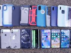 top 12 carcase protectie iphone