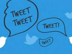 twitter spioneaza mesaje