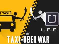 uber soferi bataie taximetrist bucuresti