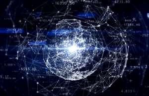 utilizatori internet global