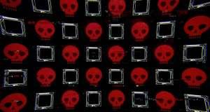 windows patch urgenta procesoare intel