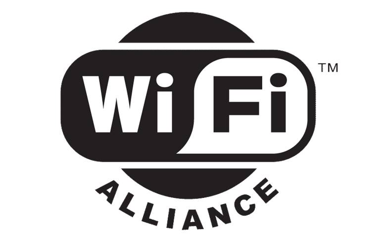 wpa3 securitate retele wi-fi