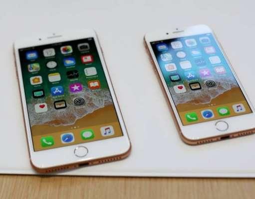 Altex Reduceri BUNE iPhone 8