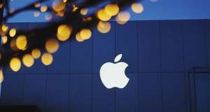 Apple reales consiliu director