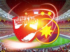Dinamo - Steaua LIVE TV online la DigiSport 1
