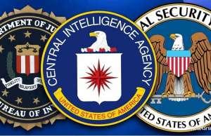FBI, CIA, NSA Telefoanele Huawei