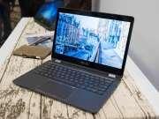 Fanco BUNE Reduceri Laptop