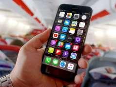 Flanco Reduceri iPhone 6 iPhone 6S