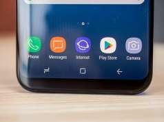 Flanco Samsung Galaxy S8 Reduceri MARI