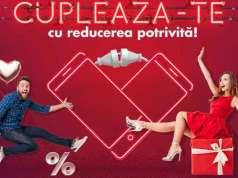 Flanco reduceri valentines day