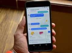 Google Assistant Functie Siri