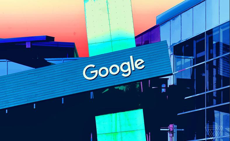 Google Servicii Urgenta Localizare
