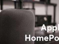 HomePod inferioara Google Home Max Sonos One