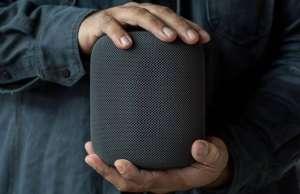 HomePod review Apple Siri