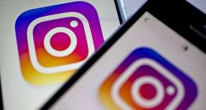 Instagram repostare sharing