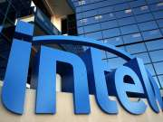 Intel Laptop Conectivitate 5G