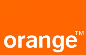 Orange Rezultate Financiare T4 2017