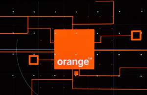 Orange. 17 februarie. Telefoane Mobile Oferte Weekend