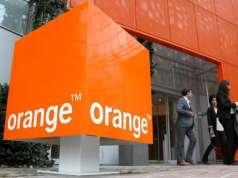 Orange. 22 februarie. Reducerile Bune Telefoane