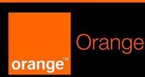 Orange. 23 februarie. Smartphone Reduceri Online