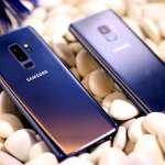 Samsung Galaxy S9 PRET SPECIFICATII LANSARE IMAGINI 1