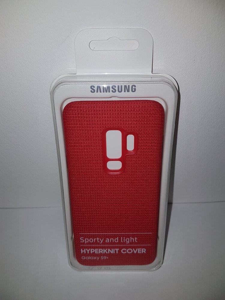 Samsung Galaxy S9 carcase imagini 1