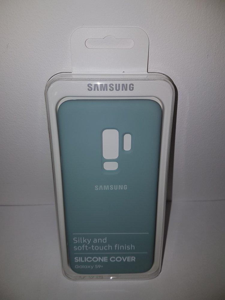 Samsung Galaxy S9 carcase imagini 3