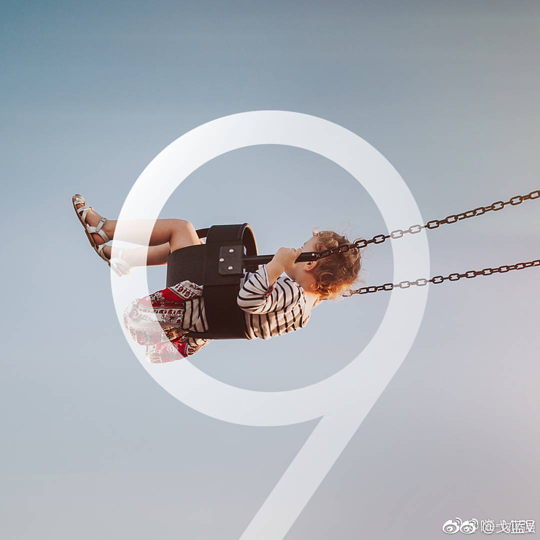 Samsung Galaxy S9 imagini internet