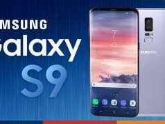 Samsung Galaxy S9 pret europa