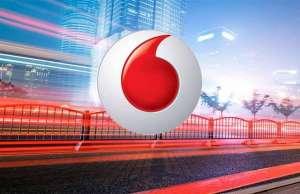 Vodafone BUNE Reduceri Smartphone