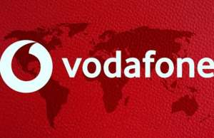 Vodafone Oferte Exclusive Weekend Smartphone
