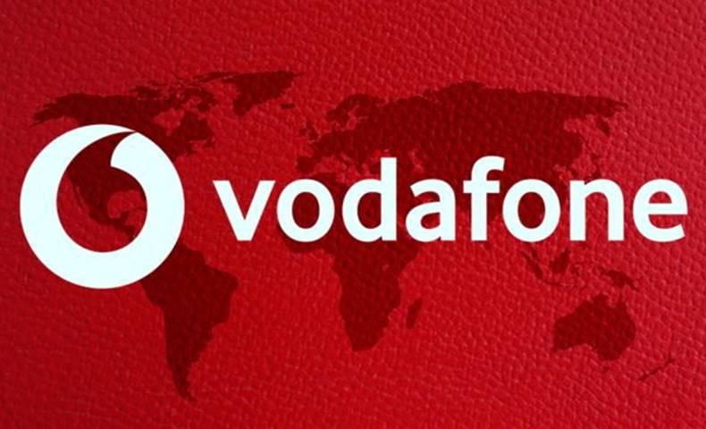 Vodafone Reducerile Valentines Day Weekend