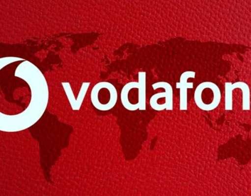 Vodafone Weekend Reduceri Sale Days Telefoane