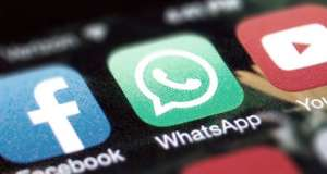 WhatsApp NOI Functii Lansate