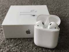 airpods explozie casti apple