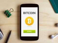 android telefoane minat criptomonede bitcoin