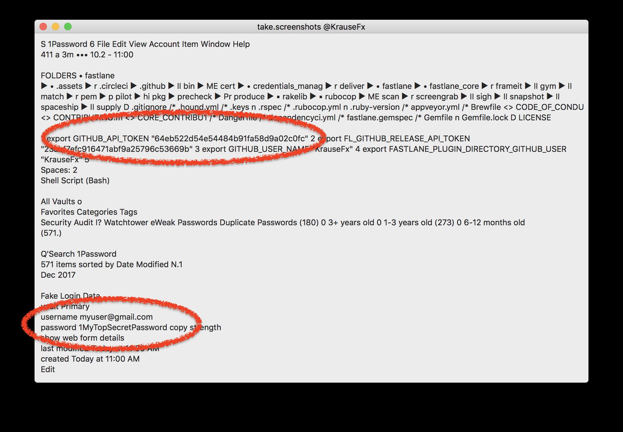aplicatie mac inregistrare ecran