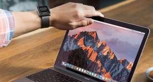 aplicatii mac inregistrare