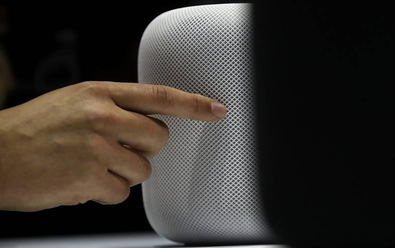 apple explica homepod pete mobila
