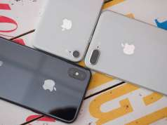 apple incasari smartphone iphone