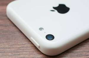 apple inlocuieste iphone 5c