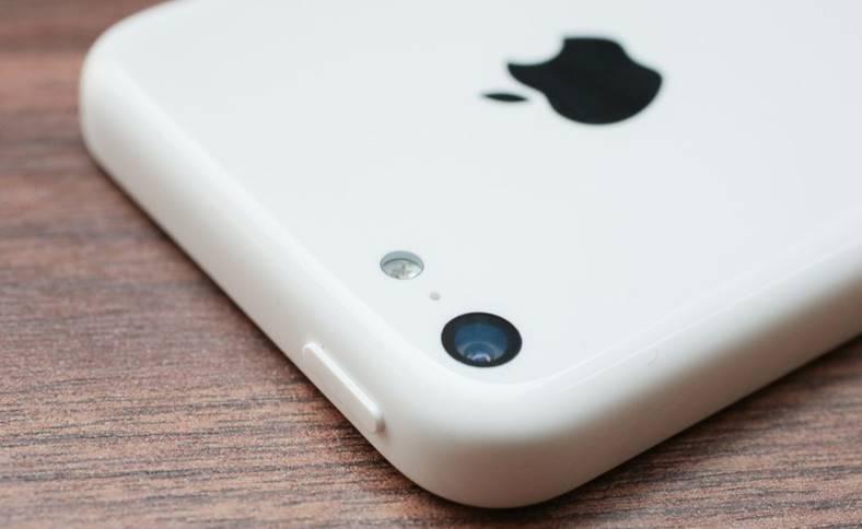 apple inlocuieste iphone 5c