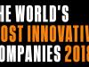 apple inovatoare companie 2018