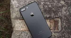 apple reparatii gratuite problema no service iphone 7