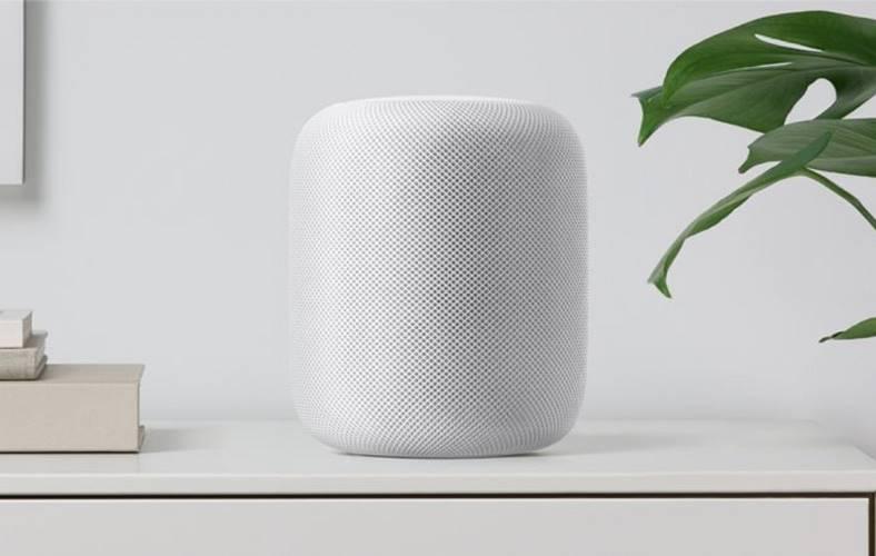 apple tutoriale homepod