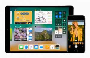 apple vandut iphone ipad 10 ani