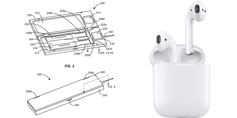apple watch carcasa incarcare wireless 1