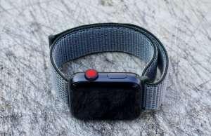 apple watch detecta diabet